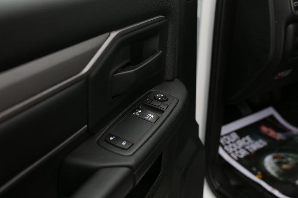 2020 Ram 5500 Regular Cab DRW 4x4, Air-Flo Pro-Class Dump Body #M201297 - photo 15