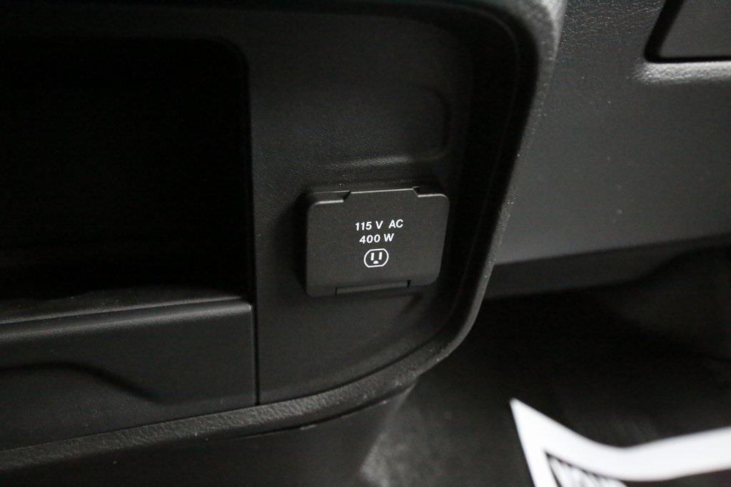 2020 Ram 5500 Regular Cab DRW 4x4, Air-Flo Pro-Class Dump Body #M201297 - photo 23