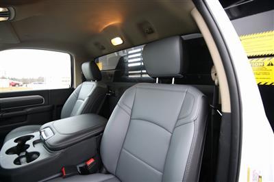 2020 Ram 5500 Regular Cab DRW 4x4, Air-Flo Pro-Class Dump Body #M201297 - photo 30