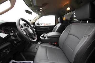 2020 Ram 5500 Regular Cab DRW 4x4, Air-Flo Pro-Class Dump Body #M201297 - photo 31