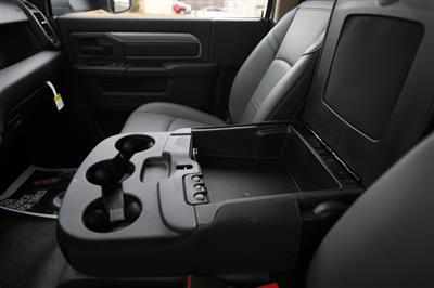2020 Ram 5500 Regular Cab DRW 4x4, Air-Flo Pro-Class Dump Body #M201297 - photo 33
