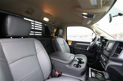 2020 Ram 5500 Regular Cab DRW 4x4, Air-Flo Pro-Class Dump Body #M201297 - photo 35