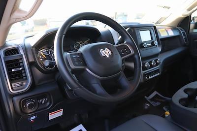 2020 Ram 4500 Regular Cab DRW 4x4, Monroe MTE-Zee Dump Body #M201300 - photo 11