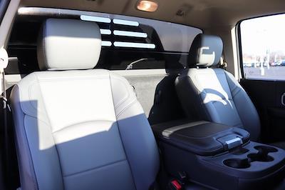 2020 Ram 4500 Regular Cab DRW 4x4, Monroe MTE-Zee Dump Body #M201300 - photo 22
