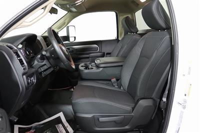 2020 Ram 2500 Regular Cab 4x2, Knapheide Steel Service Body #M201315 - photo 10