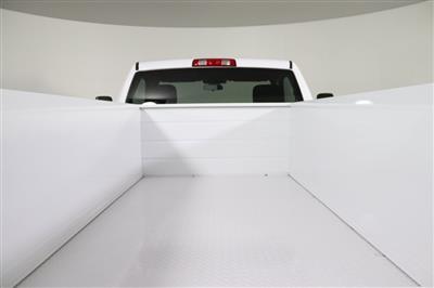 2020 Ram 2500 Regular Cab 4x2, Knapheide Steel Service Body #M201315 - photo 26