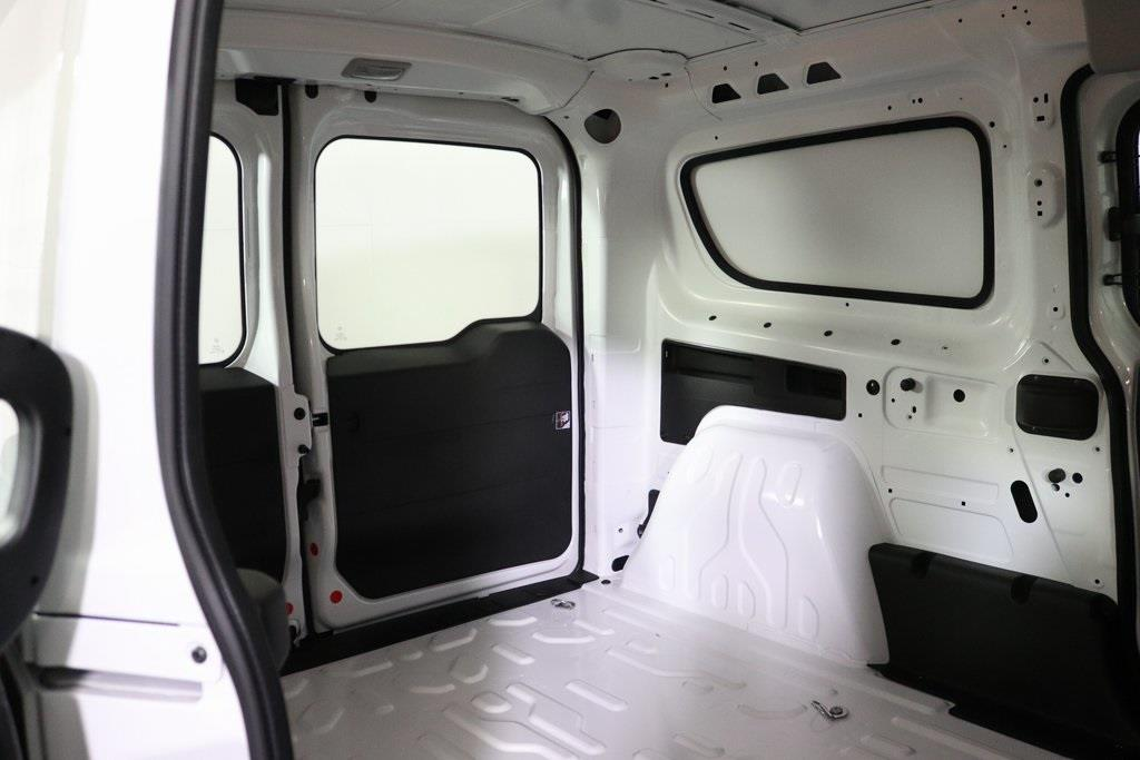 2020 Ram ProMaster City FWD, Empty Cargo Van #M201321 - photo 29