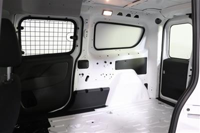 2020 Ram ProMaster City FWD, Empty Cargo Van #M201321 - photo 28