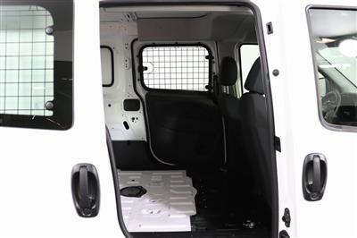 2020 Ram ProMaster City FWD, Empty Cargo Van #M201321 - photo 30