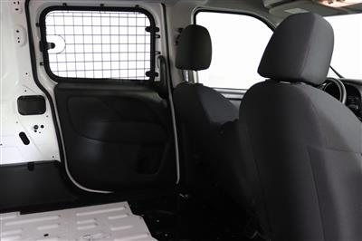 2020 Ram ProMaster City FWD, Empty Cargo Van #M201321 - photo 31