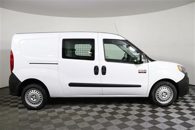 2020 Ram ProMaster City FWD, Empty Cargo Van #M201321 - photo 7