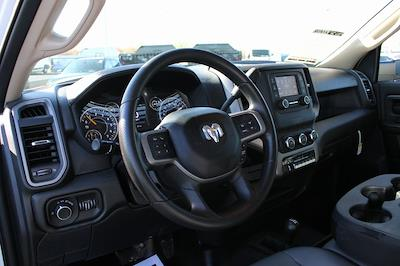 2020 Ram 4500 Regular Cab DRW 4x4, Freedom ProContractor Body #M201323 - photo 11