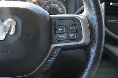 2020 Ram 4500 Regular Cab DRW 4x4, Freedom ProContractor Body #M201323 - photo 14