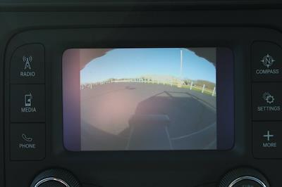 2020 Ram 4500 Regular Cab DRW 4x4, Freedom ProContractor Body #M201323 - photo 19