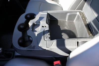 2020 Ram 4500 Regular Cab DRW 4x4, Freedom ProContractor Body #M201323 - photo 23