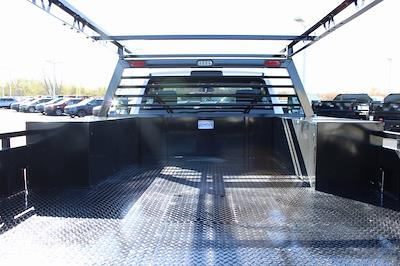 2020 Ram 4500 Regular Cab DRW 4x4, Freedom ProContractor Body #M201323 - photo 28