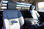 2020 Ram 4500 Regular Cab DRW 4x4, Freedom ProContractor Body #M201323 - photo 25