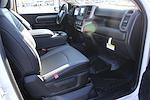 2020 Ram 4500 Regular Cab DRW 4x4, Freedom ProContractor Body #M201323 - photo 26
