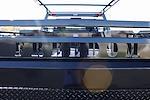 2020 Ram 4500 Regular Cab DRW 4x4, Freedom ProContractor Body #M201323 - photo 29