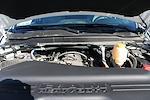 2020 Ram 4500 Regular Cab DRW 4x4, Freedom ProContractor Body #M201323 - photo 30