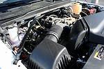 2020 Ram 4500 Regular Cab DRW 4x4, Freedom ProContractor Body #M201323 - photo 31