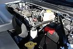 2020 Ram 4500 Regular Cab DRW 4x4, Freedom ProContractor Body #M201323 - photo 32
