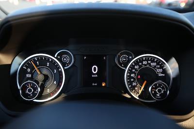 2020 Ram 5500 Regular Cab DRW 4x4, Cab Chassis #M201324 - photo 14