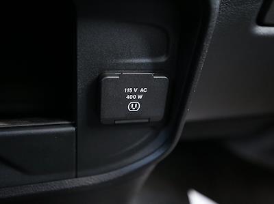 2020 Ram 5500 Regular Cab DRW 4x4, Cab Chassis #M201324 - photo 19