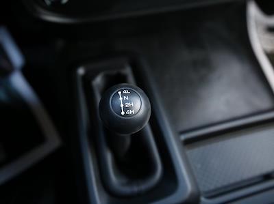 2020 Ram 5500 Regular Cab DRW 4x4, Cab Chassis #M201324 - photo 21