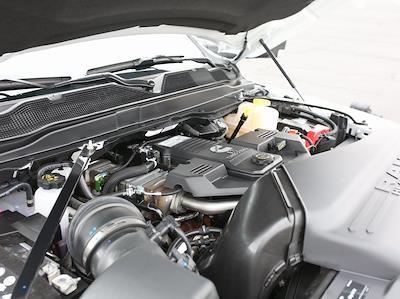 2020 Ram 5500 Regular Cab DRW 4x4, Knapheide Drop Side Dump Body #M201324 - photo 28