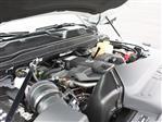 2020 Ram 5500 Regular Cab DRW 4x4, Cab Chassis #M201324 - photo 31