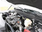 2020 Ram 5500 Regular Cab DRW 4x4, Cab Chassis #M201324 - photo 32