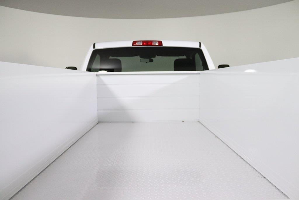 2020 Ram 2500 Regular Cab 4x2, Knapheide Steel Service Body #M201333 - photo 26