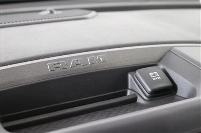 2020 Ram 2500 Regular Cab 4x2, Knapheide Steel Service Body #M201333 - photo 14