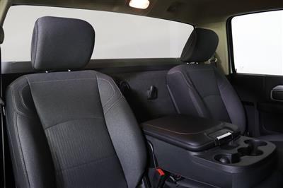 2020 Ram 2500 Regular Cab 4x2, Knapheide Steel Service Body #M201333 - photo 23