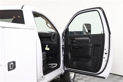 2020 Ram 2500 Regular Cab 4x2, Knapheide Steel Service Body #M201333 - photo 25
