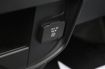 2020 Ram 5500 Regular Cab DRW 4x4, Platform Body #M201344 - photo 22