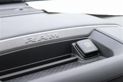 2020 Ram 3500 Regular Cab DRW 4x4, Dump Body #M201352 - photo 17