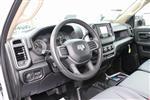 2020 Ram 3500 Regular Cab DRW 4x4, Dump Body #M201352 - photo 11