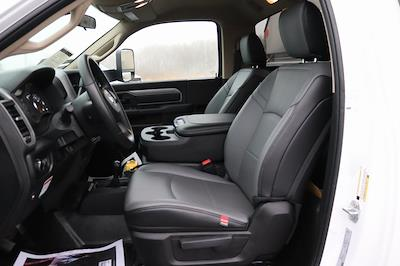 2020 Ram 5500 Regular Cab DRW 4x4, Monroe MTE-Zee SST Series Dump Body #M201358 - photo 10