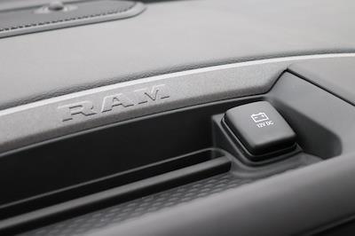2020 Ram 5500 Regular Cab DRW 4x4, Monroe MTE-Zee SST Series Dump Body #M201358 - photo 15