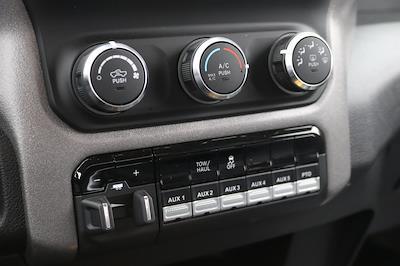 2020 Ram 5500 Regular Cab DRW 4x4, Monroe MTE-Zee SST Series Dump Body #M201358 - photo 18