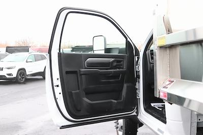 2020 Ram 5500 Regular Cab DRW 4x4, Monroe MTE-Zee SST Series Dump Body #M201358 - photo 22
