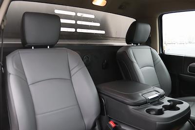 2020 Ram 5500 Regular Cab DRW 4x4, Monroe MTE-Zee SST Series Dump Body #M201358 - photo 23