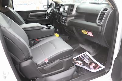 2020 Ram 5500 Regular Cab DRW 4x4, Monroe MTE-Zee SST Series Dump Body #M201358 - photo 24