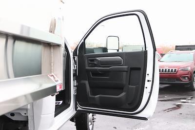 2020 Ram 5500 Regular Cab DRW 4x4, Monroe MTE-Zee SST Series Dump Body #M201358 - photo 25
