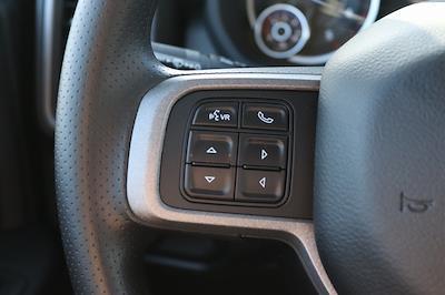 2020 Ram 5500 Regular Cab DRW 4x4, Cab Chassis #M201360 - photo 13