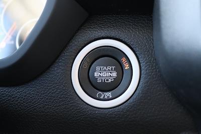2020 Ram 5500 Regular Cab DRW 4x4, Cab Chassis #M201360 - photo 16