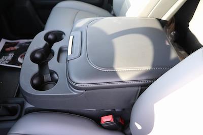 2020 Ram 5500 Regular Cab DRW 4x4, Cab Chassis #M201360 - photo 20