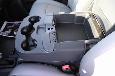 2020 Ram 5500 Regular Cab DRW 4x4, Cab Chassis #M201360 - photo 22